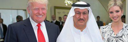 Donald_Trump_Ivanka_Trump_Arab_Muslim1_-_Copy