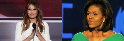 Melania_Trump_and_Michelle_Obama_-_Copy