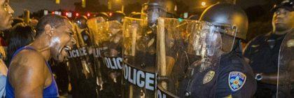 black-lives-matter-vs-police-baton-rouge