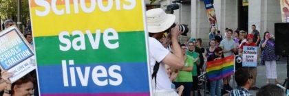 gay_school_political_correctness