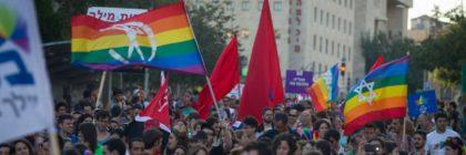 jerusalem-pride-parade