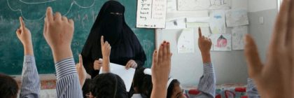 muslims_school