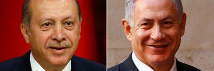 netanyahu_turkey
