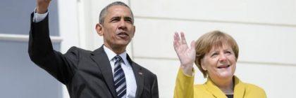 obama-merkel-germany-islam