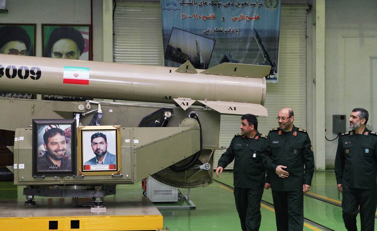 IRGC-receives-Ballistic-Missiles-1-HR