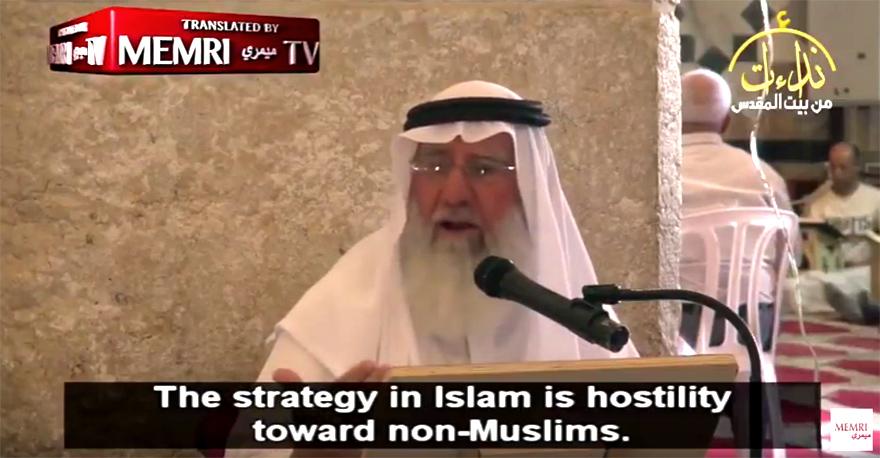Sheikh-Issam-Amira