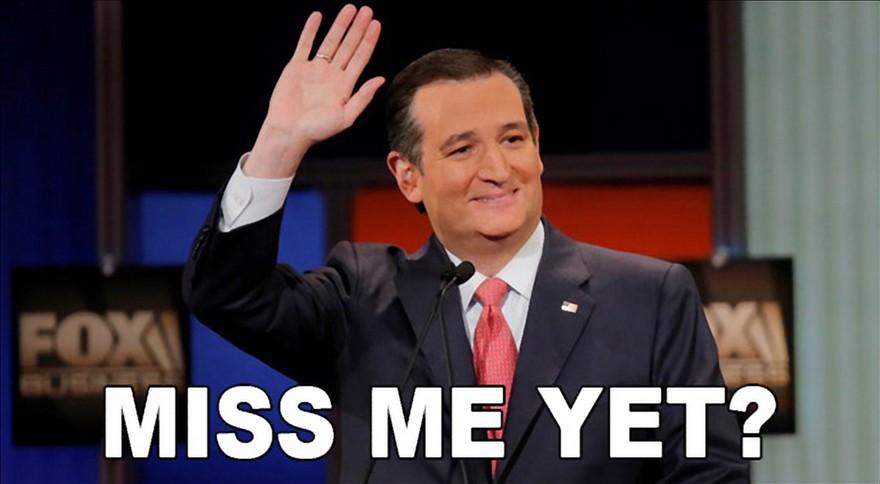 Ted-Cruz-miss-me-yet