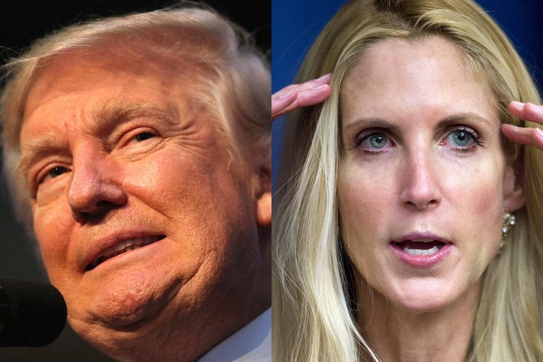 donald-trump-ann-coulter