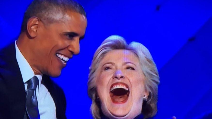 obama_hillary_dnc