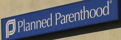 PlannedParenthoodsign
