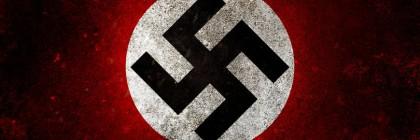 nazi_party_flag_by_elhadibrahimi-d4qkyxs