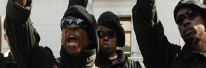 new-black-panthers