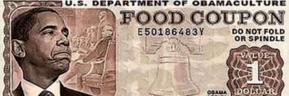 obama-food-stamps