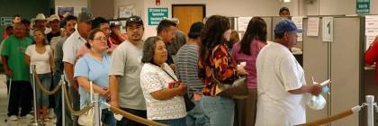 unemployment-line
