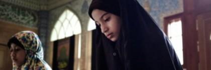 islam muslim child brides