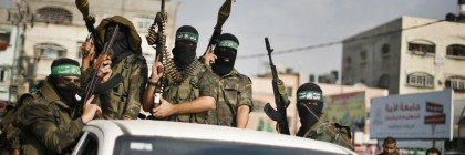 hamas-gaza-strip-palestine-egypt-morsi-israel-occupation-terrorist