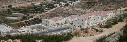 israel-settlement-building-jerusalem-ban-.si