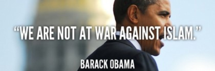 quote-Barack-Obama-we-are-not-at-war-against-islam
