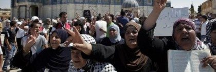09-14-12_riot_on_Temple_Mount