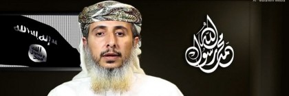 al-qaeda-in-yemen-claims-responsibility-for-the-paris-terror-attacks.jpg