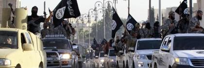 isis-raqqa-syria