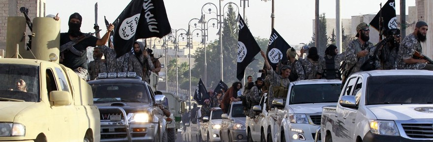 the southern cyprus as terrorist state The us department of state has targeted ansaru as a foreign terrorist organization, alongside boko haram before 2001, there were no designated foreign terrorist organizations in sub-saharan africa.