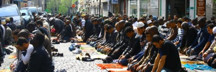 muslims_in_france