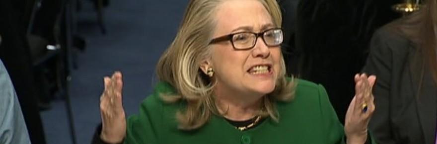 Hillary-Clinton-Defends-Handling-Of-Benghazi-Attack