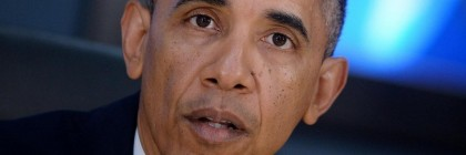Obama-surprised