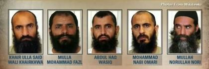 gitmo-detainees-released-2