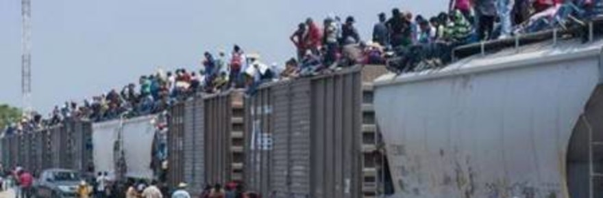 illegal-immigrants-to-US