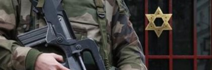 jewish_soldier_france