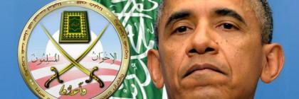 muslim-brotherhood-obama