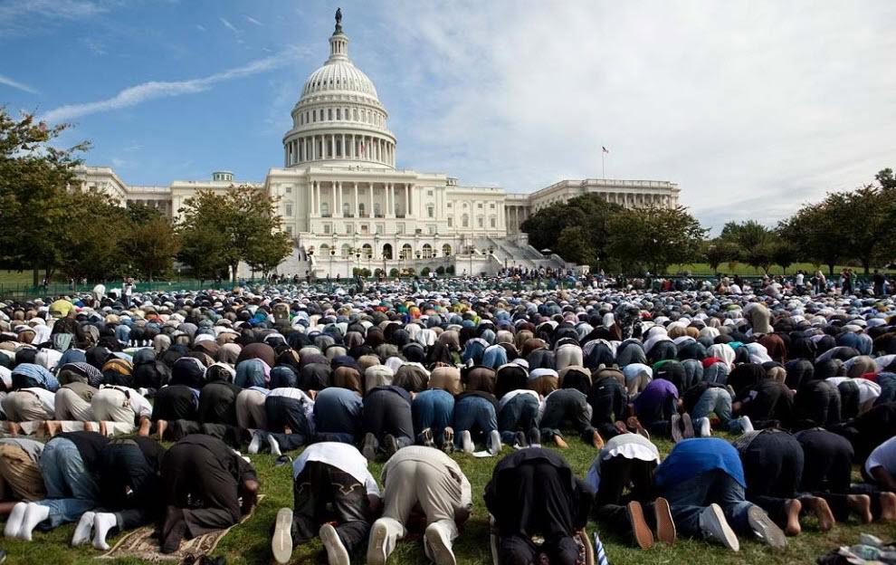 muslim_prayer_whitehouse