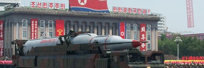 north-korea-ballistic-test.si