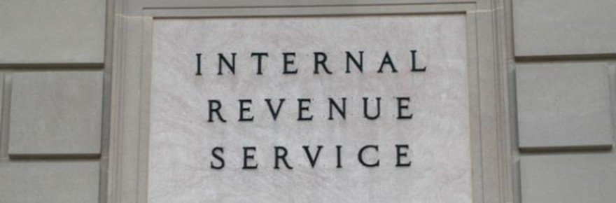 irs-building-sign