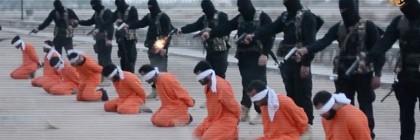 Isis Screen Grab via Ash Tulett