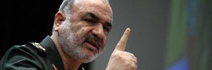 Brigadier-General-Hossein-Salami
