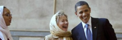 Hillary_with_Obama_dressed_like_a_Muslim1
