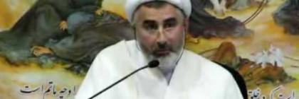 Iranian_Sheikh_Mansour_Leghaei