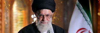 ali-khamenei iran
