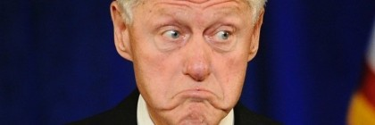bill-clinton-frown