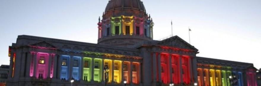 gay_whitehouse_marriage