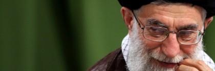 imam_khamenei-other