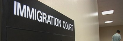 immigration_court
