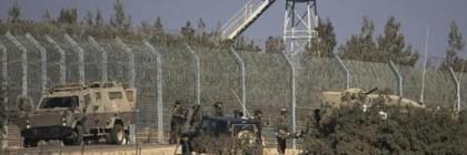 israel_syria_border