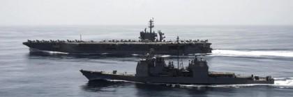 la-fg-iran-us-cargo-ship-seized-20150428-001