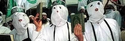muslim_terrorist_suicide_bombers_koran