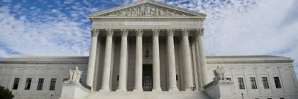 US-POLITICS-SUPREME COURT-PRAYER