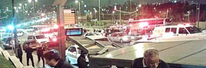 vehicularattack